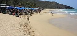 Playa Caribe photo