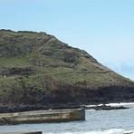 Anjos Ilha Santa Maria, Santa Maria - Anjos