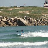Surf Berbere Peniche Portugal