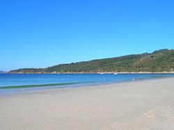 Playa de Barra photo