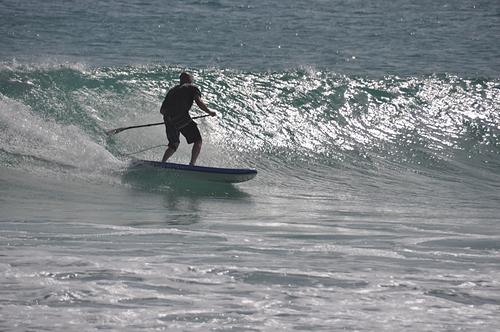 South point Barbados May 2014
