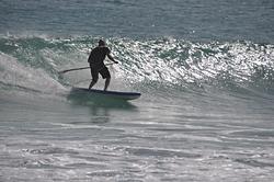 South point Barbados May 2014 photo