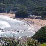 Second Beach, Port St Johns