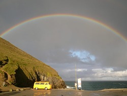 Chapel Porth photo
