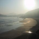 Playa de Espasante