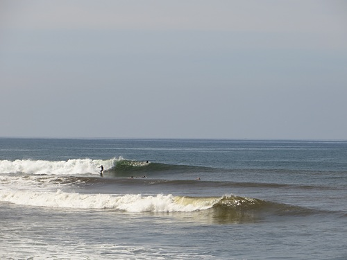 Balian 2012/12
