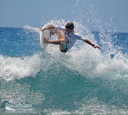 Hangin' out at Zippers, Zippers-Costa Azul photo