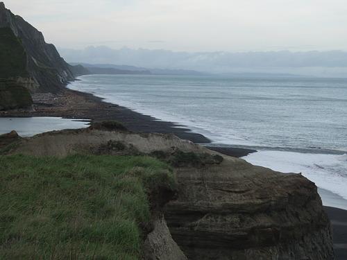 Northside Waihua access