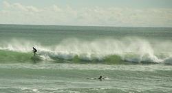 Cayton Bay Point photo