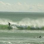 Cayton Bay Point