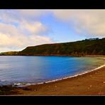 Playa de Llumeres