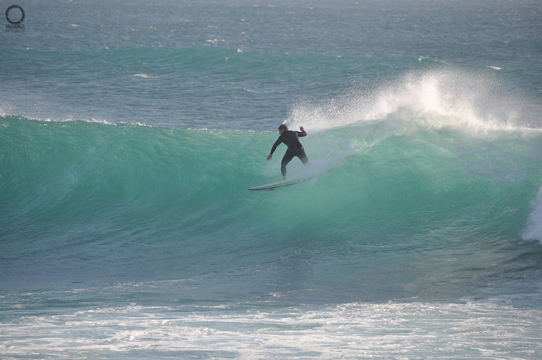 Consolacao Rights surf break