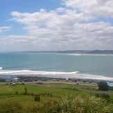 someday in 2013, Raglan-Manu Bay