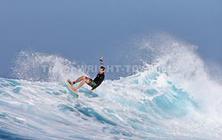 Fiji surf, Swimming Pools photo