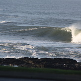 Its a secret!, Portballintrae