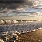 Playa de Premia