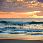 Lefts or Rights, Cabarita