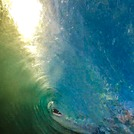 Crescent Bay, Laguna Beach - South Crescent Bay