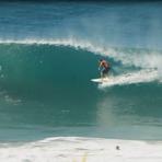 pumping sunshine, Noosa - Sunshine Beach
