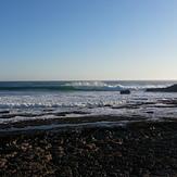good winter swell