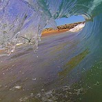 Laguna Beach - South Crescent Bay