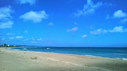 Chicula, Chikura photo