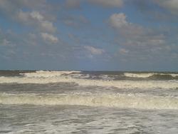 43rd Street Break-North End- VA Beach, Virginia Beach photo