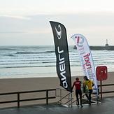Granite Reef Surf Open 2011, Aberdeen