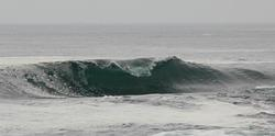 la 2, La Punta Dos photo