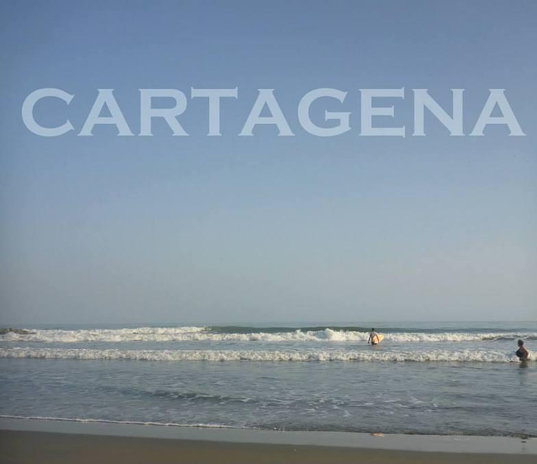 Cartagena - Marbella break guide