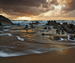 Playa de Vega photo