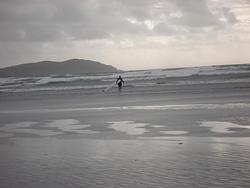 Dunfanaghy (Killahoey Beach) photo