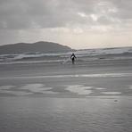 Dunfanaghy (Killahoey Beach)