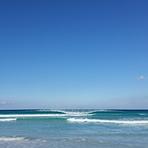 Bremer Bay's Main Beach  July 2014