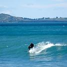 Oaro fun waves