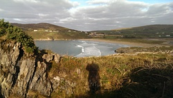 Barley Cove photo