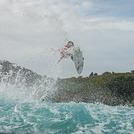 MAJESTIC PURARAN SURFING CUP 2014 FINALS, Majestics