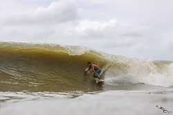 Nando Benítez - Studio Fun Surf (Funcional Trainning), Balneario de Camboriu photo