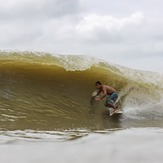 Nando Benítez - Studio Fun Surf (Funcional Trainning), Balneario de Camboriu