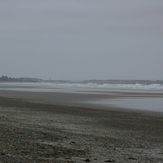 Nantasket Beach, Hull MA