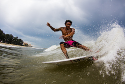 Rippin Local, Batu Buruk photo