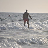 SUNSET I PUNTA UMBRIA, Punta Umbria (Playa Camarón)