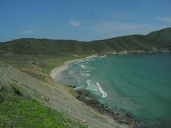 Pradomar photo