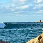 Magaggiari Surf & SUP, Magaggiari (Sicily)