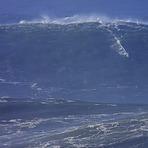 BIG WAVE, Nazare