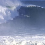 THE LEFT, Nazare