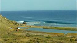 Cabo Ledo 4ft plus photo