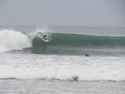San Mateo photo
