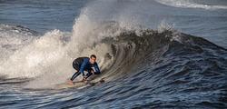 Surfista, Mallorca - Son Serra Nova photo