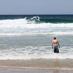 Little Beach Tasmania East Coast